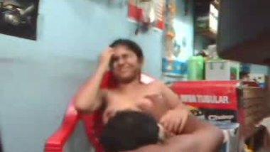 Bangla village girl hidden cam sex mms