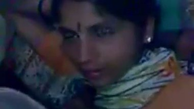 Telugu mature maid home sex video