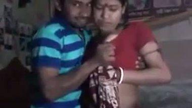 Bengali sex mms village bhabhi romance