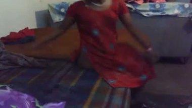 Big boobs maid tamil sex videos