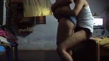 Malayalam sex videos of a hot village woman