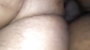 desi long braid hair wife fucked at home