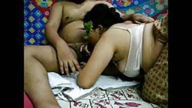 Bend Over Velamma Bhabhi Anal Sex With Blowjob