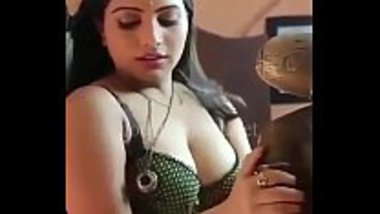 Desi brother sister sex before the marraige