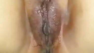Desi girl fucking with boyfriend