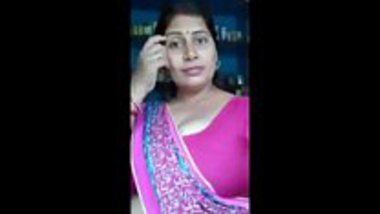 Gujju aunty having an anal sex in her shop