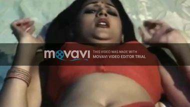 NAVEL - प्यासी मल्लू आंटी _ DESI BHABHI AUNTY ROMANCE FULL HO
