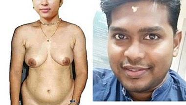 smrutirekha singh naked pussy nude girl boobs jjj