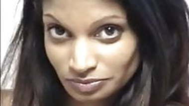 indian, arab girl from creampie surprise back for more!!!!