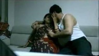 Hot Mallu Woman With Landlord Uncle
