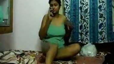 Pangaladesh cute aunty part 2