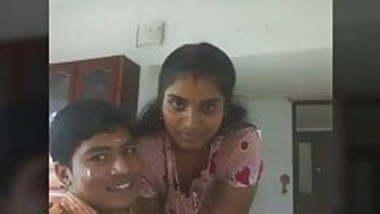 mallu married aunty affair with bf