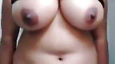 pakistani acter naked