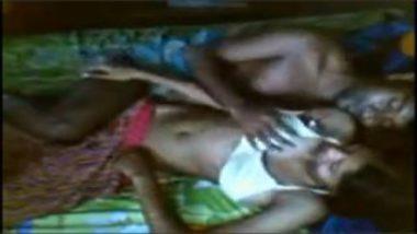 Dehati Sex MMS Of Cheating Wife From Bihari Village