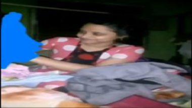 Leaked Sex Scandal Of Hot Bangladeshi Girl Leaked