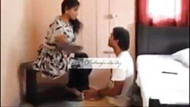 Indian femdom Mistress slapping Twitter Indianfemdomboy