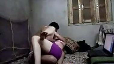 Jsonporn -Indian Desi Leaked Homemade Sex Scandal 2016 HD