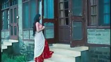 Tamil Hot wife web series, sex Scene