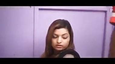 INDIAN New Old Uncle and Hot GIRL Sex Video - Watch Now!