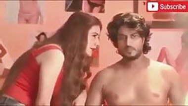Indian Arjun Reddy Sex Video (Hindi) - The Porn Mafia
