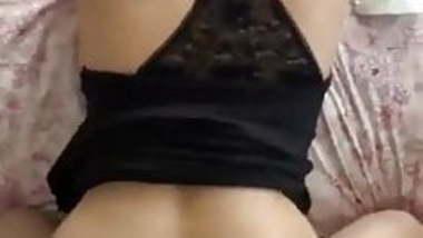 desi wife fucked by ex-boyfriend home