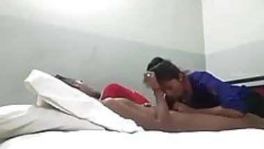 desi couple mouth fucking video 01