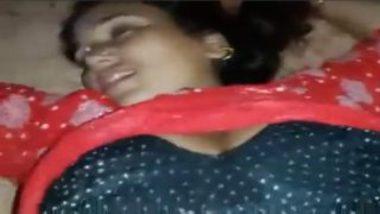 Bihar local randi big boobs and hairy pussy fuck