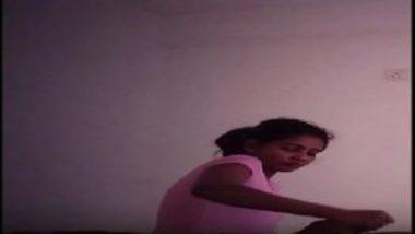 Full video of desi girl doing sex massage