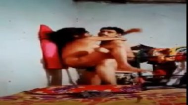 Indian village sex mms of young couple
