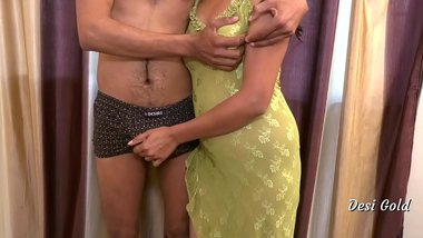 Indian Great Classic Student Girl Sex With Teacher