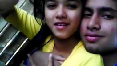 Indian Teen Girl Having Sex In Public http://ashr.ink/CYp2pJg