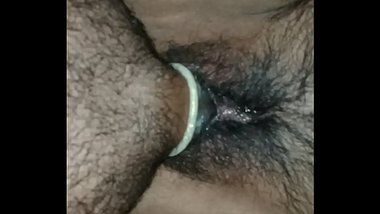 Indian house wife fucking with other men at her home