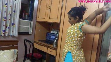 Indian Amateur Babes Lily Sex