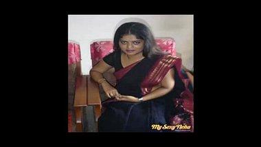 Neha Bhabhi Hindi Porn Movies