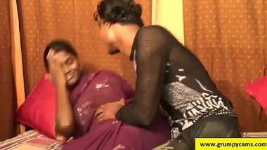 indian couple sex for more register at https://bit.ly/2H2xAlp