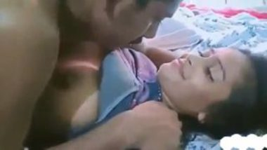 Sex mms of hot andhra girl with cousin