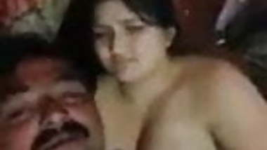 Little Indian Girl fucked