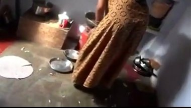 tamil wifes sister getting fucked doggy style