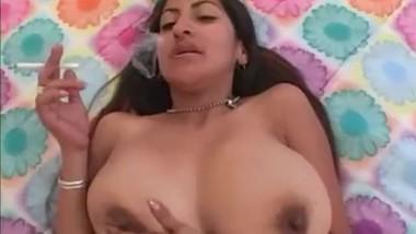 Indian Prostitute Fucked Hard