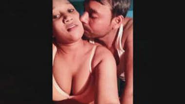 Bangladeshi Sexy Bhabi Fucking and Pussy Licking With Bangla Talk 3 New Clips Part 1