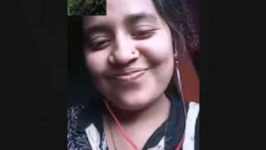 Married Bangladeshi Bhabi Video Update