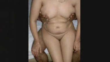 Indian threesome sex vdo