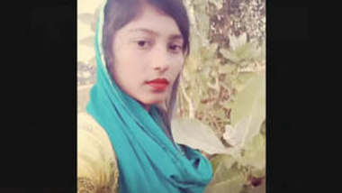 Bangladeshi Girl Ruksana Fucking Mms Hard Fucking With Moaning