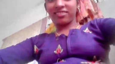 Desi Hot Horny Girl Masturbating