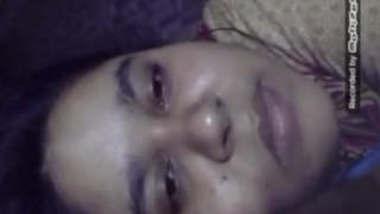 Bangladeshi Married Bhabi showing On VideoCall