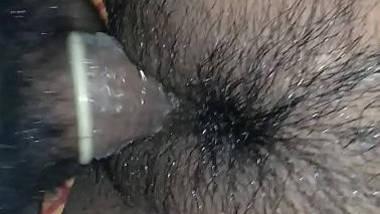 fucking the all desi porn star