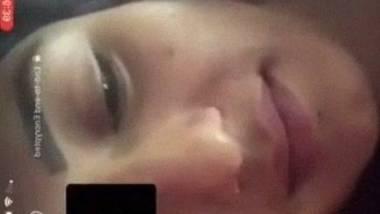 Nepali Hot Model Thulolado video leaks