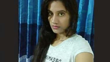 Bangladeshi Girl Sumi Kaysar Nude In Video Call Clips 1