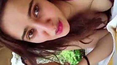 Aisha Sharma bikini and neha sharma cleavage show