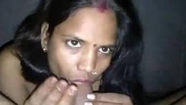 Desi Randi boudi deep sucking and hard fucking with customer